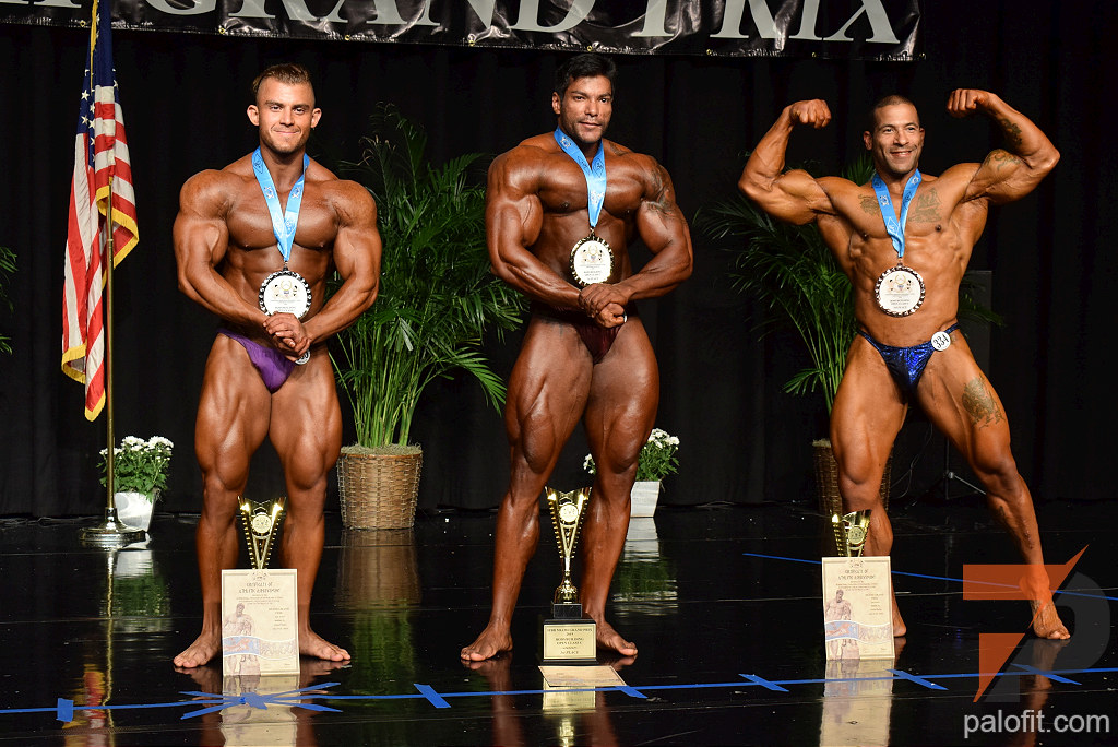 IFBB MIAMI BB  (308) copy