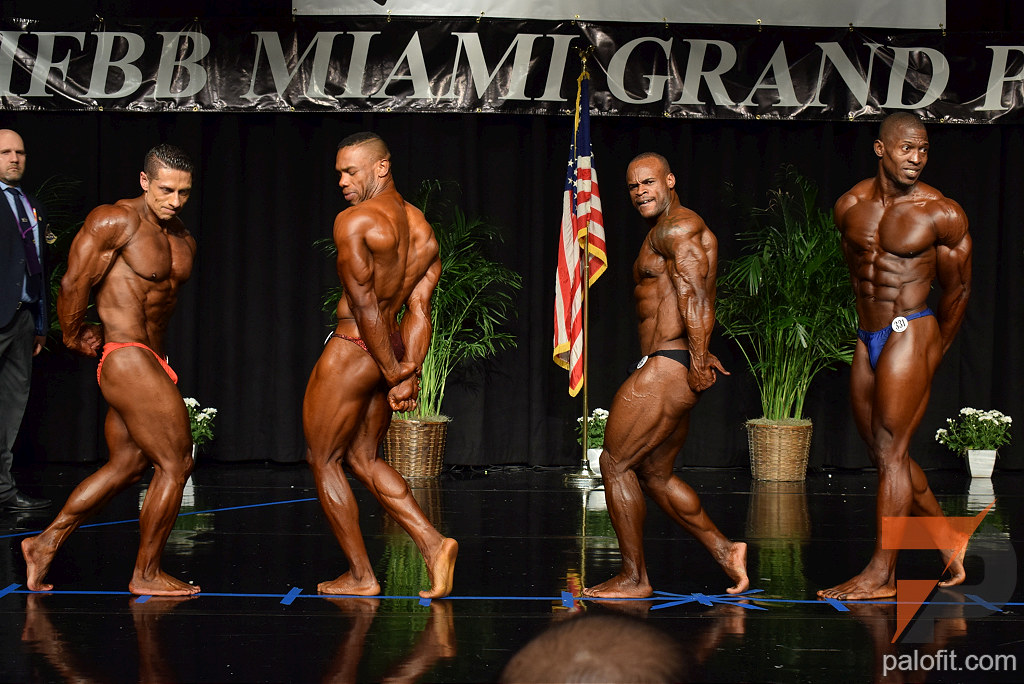 IFBB MIAMI BB  (317) copy