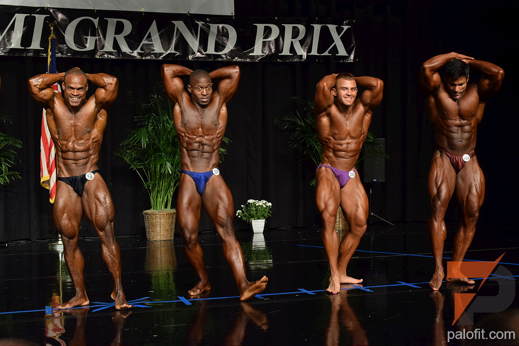 IFBB MIAMI BB  (319) copy