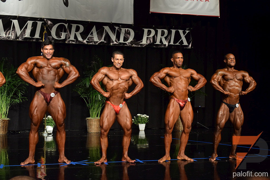 IFBB MIAMI BB  (321) copy
