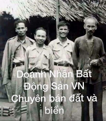 doanhnhan_batdongsan_vn