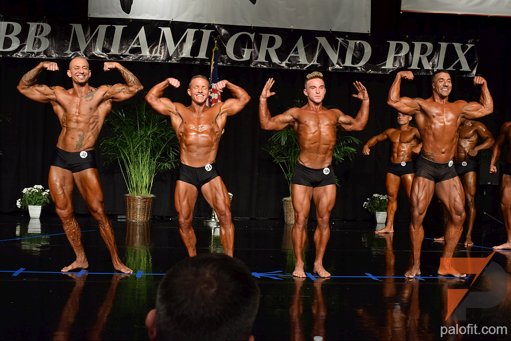 IFBB MIAMI BB  (35) copy