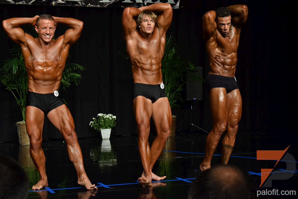 IFBB MIAMI BB  (51) copy