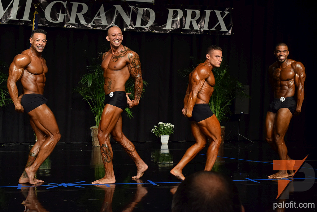 IFBB MIAMI BB  (54) copy