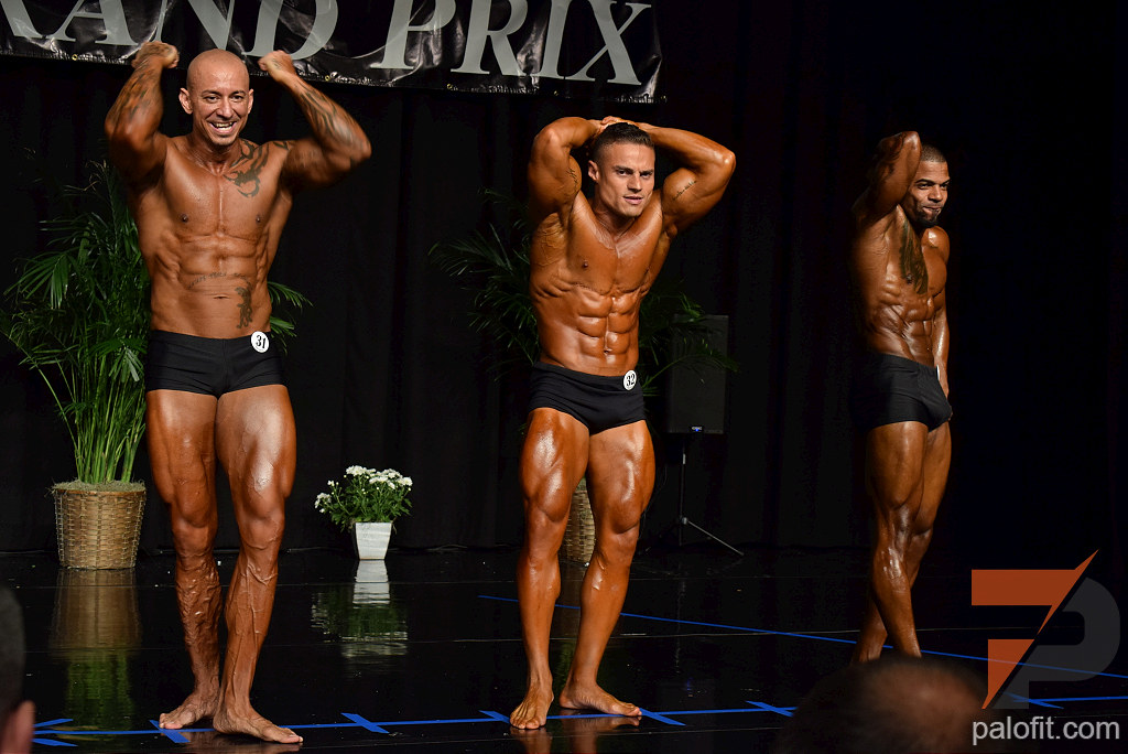 IFBB MIAMI BB  (56) copy