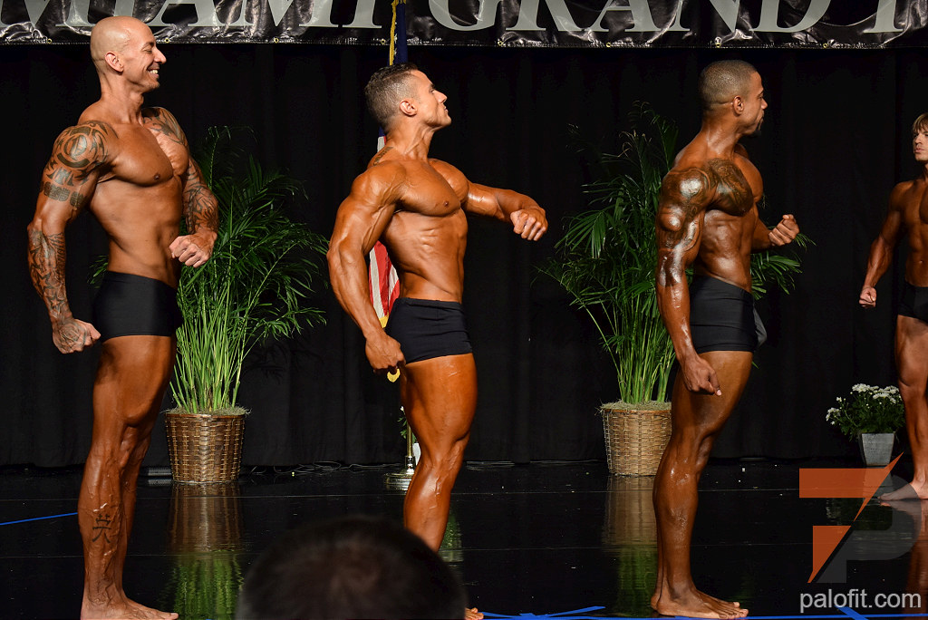 IFBB MIAMI BB  (7) copy