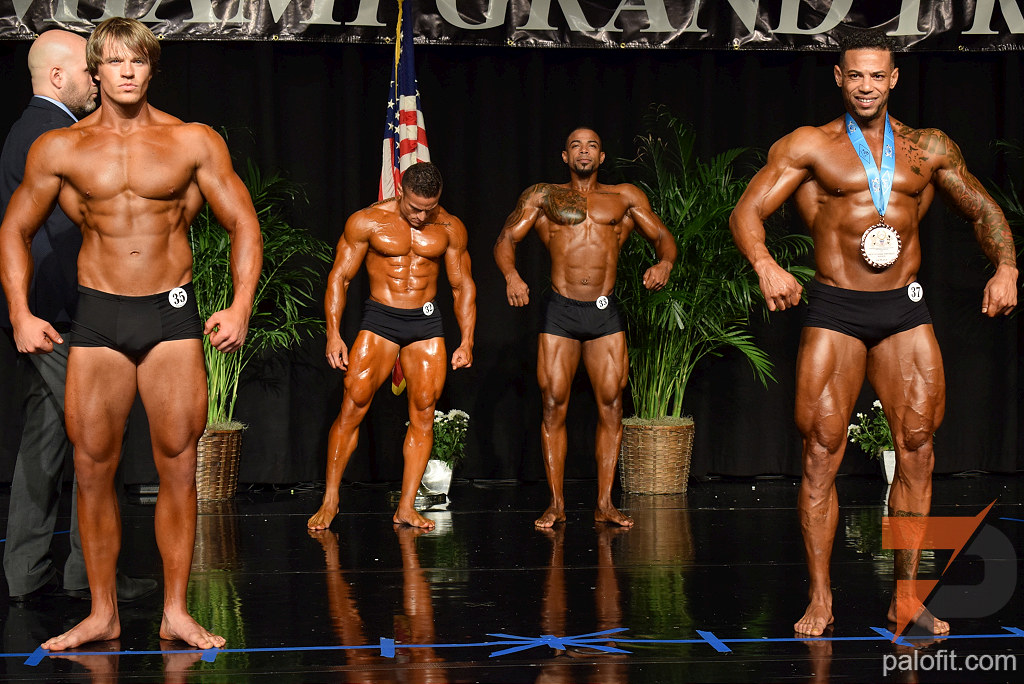 IFBB MIAMI BB  (77) copy