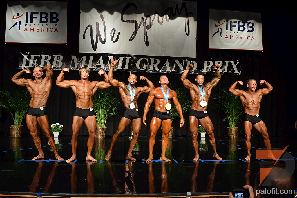 IFBB MIAMI BB  (82) copy