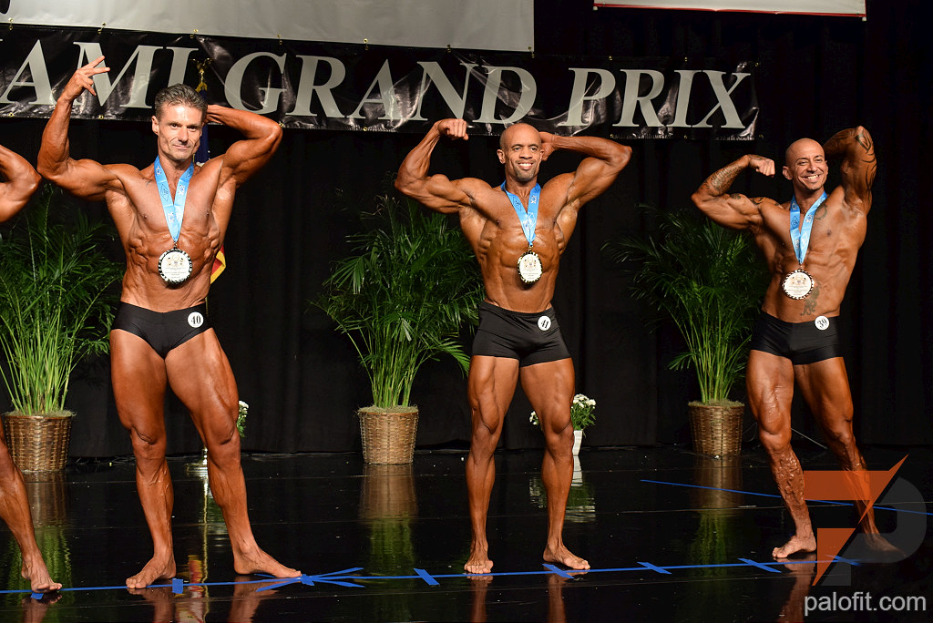 IFBB MIAMI BB  (88) copy