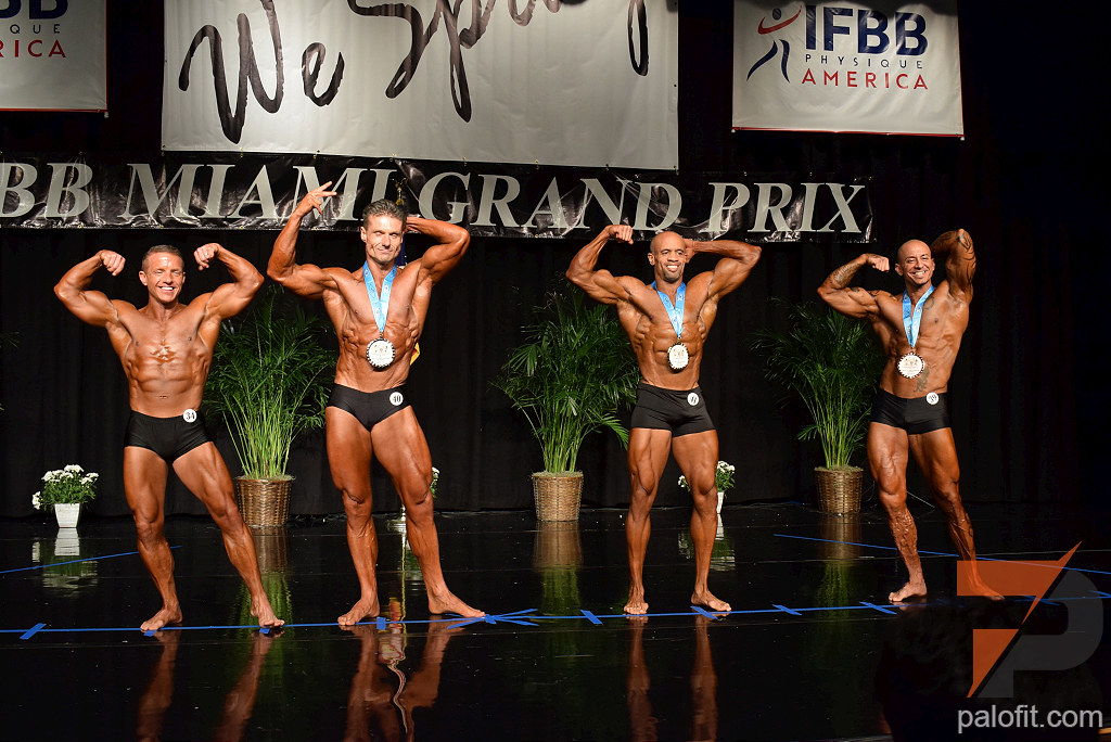 IFBB MIAMI BB  (89) copy