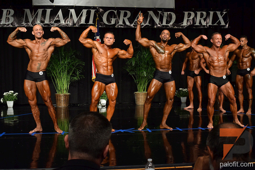 IFBB MIAMI BB  (9) copy