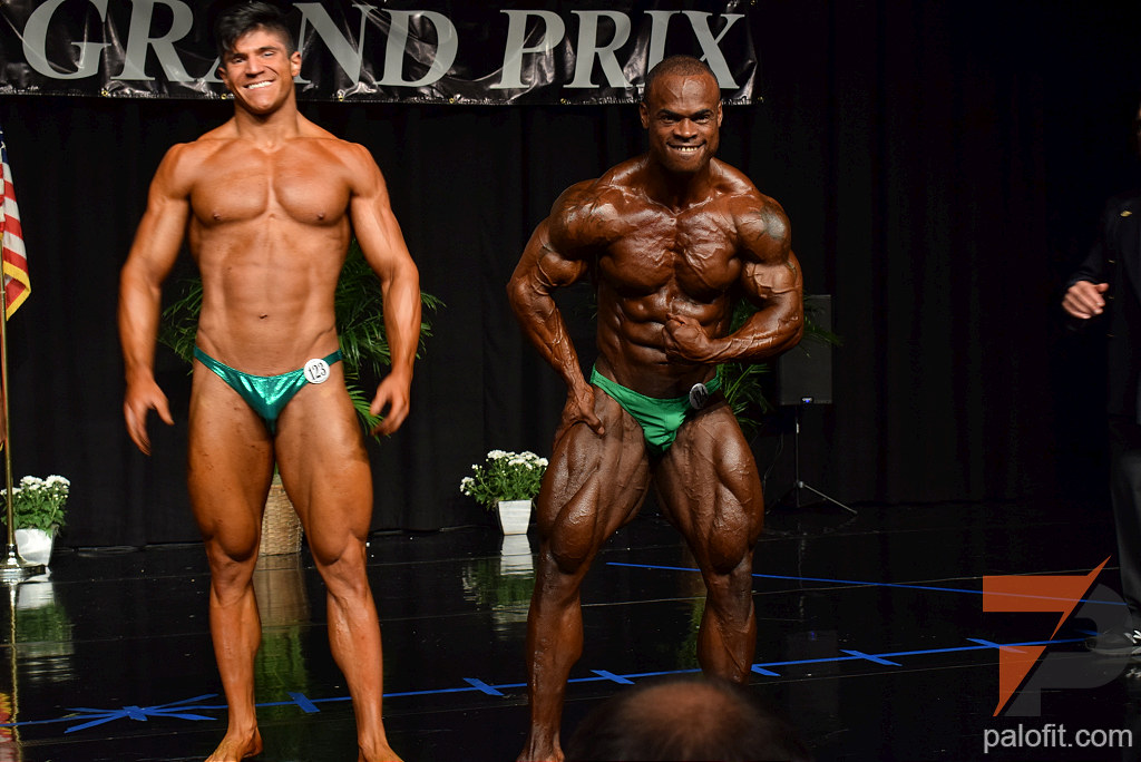 IFBB MIAMI BB  (97) copy