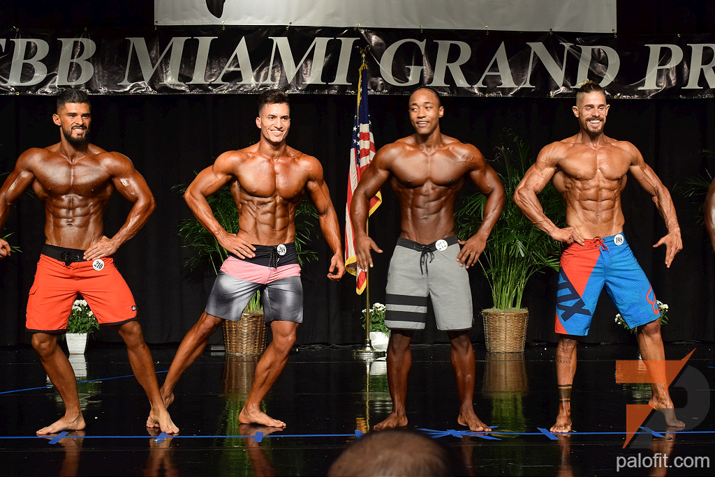MIAMI MENSPHYSIQUE 19 (125) copy