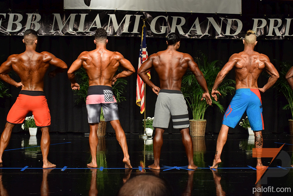 MIAMI MENSPHYSIQUE 19 (128) copy