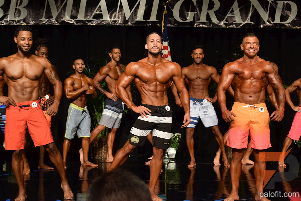 MIAMI MENSPHYSIQUE 19 (13) copy