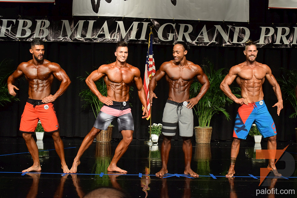 MIAMI MENSPHYSIQUE 19 (130) copy