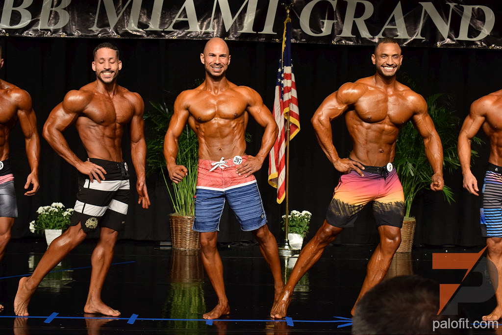 MIAMI MENSPHYSIQUE 19 (43) copy