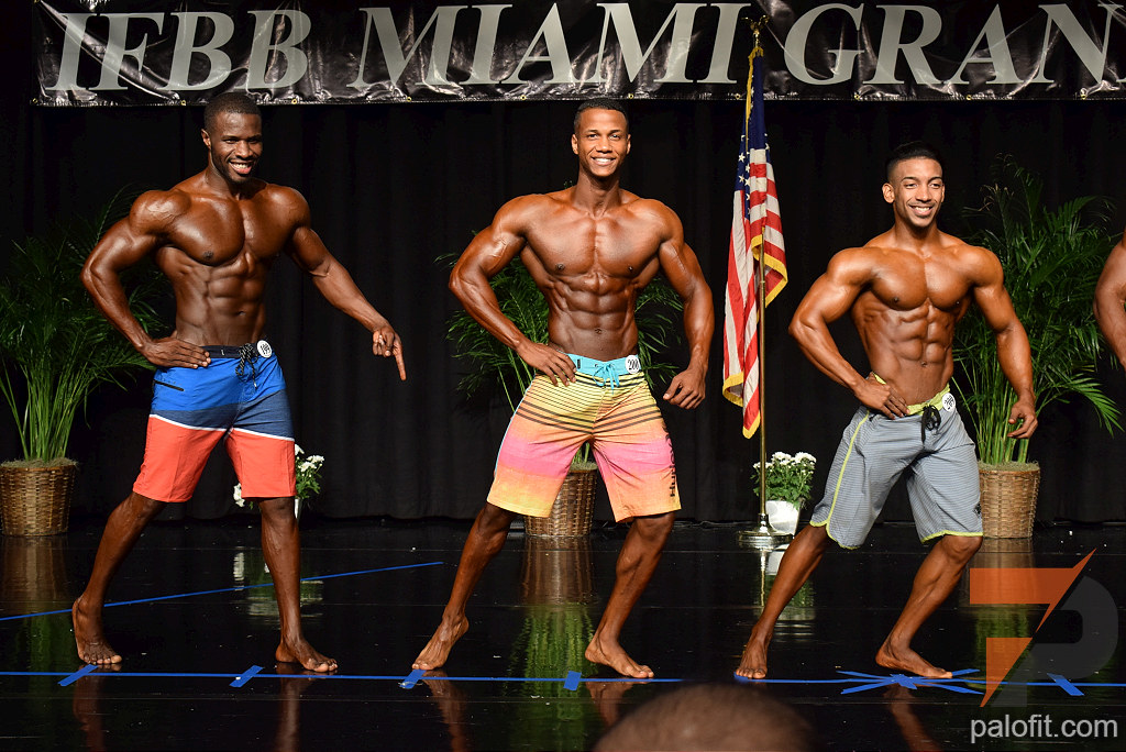 MIAMI MENSPHYSIQUE 19 (97) copy