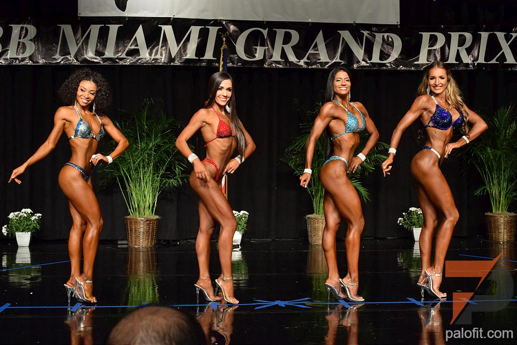 Miami Open 19 (47) copy