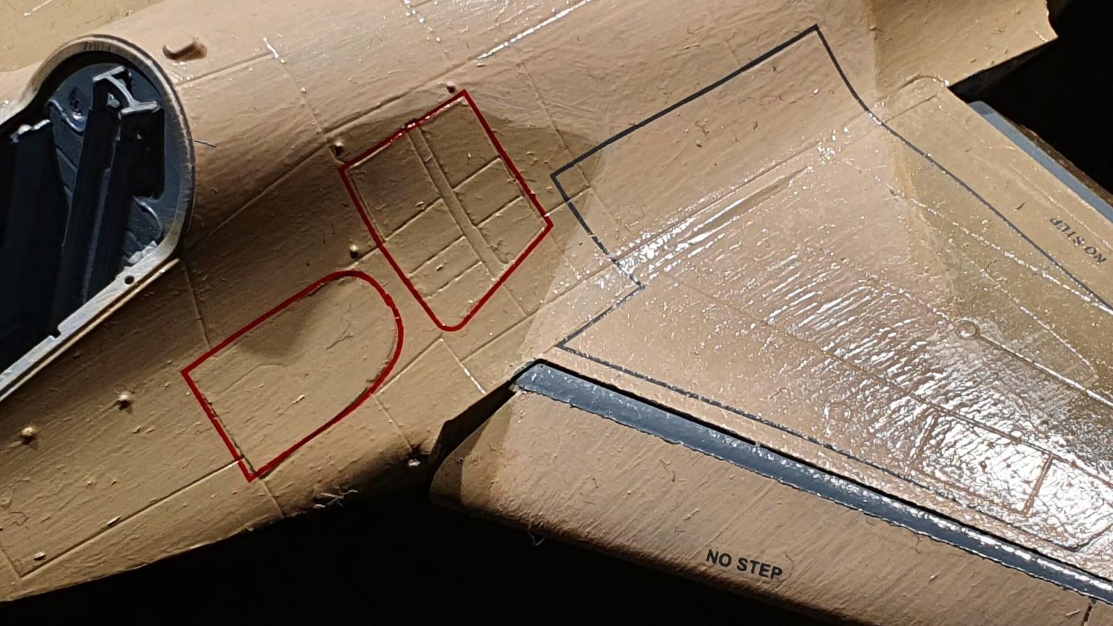 Numera två par tumvantar - Yak-130 Mitten - Zvezda 1/48 - Sida 8 48425333467_1da6401907_h
