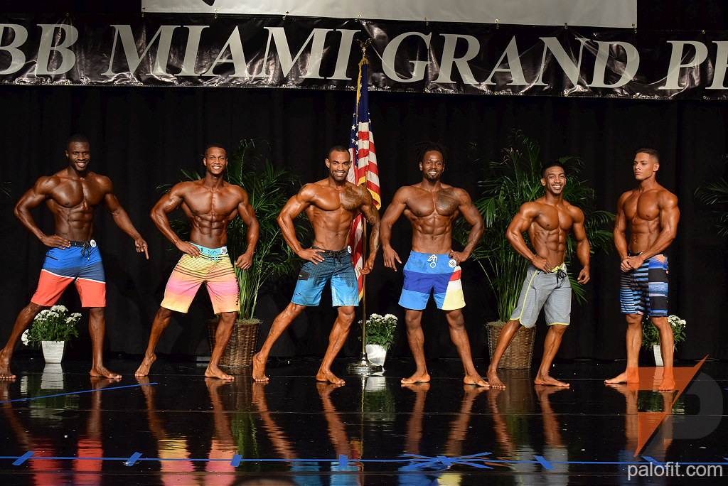 MIAMI MENSPHYSIQUE 19 (132) copy