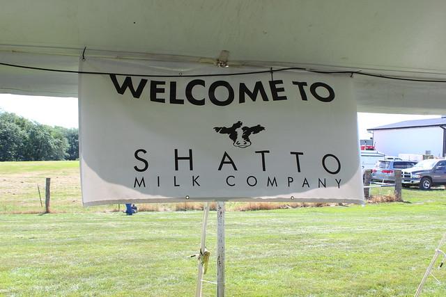 Field Day 2019-Shatto