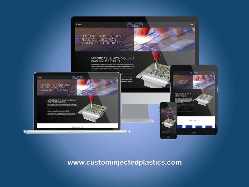 custominjectedplastics-responsive