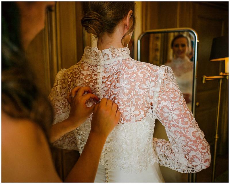 Leica Wedding Photographer London