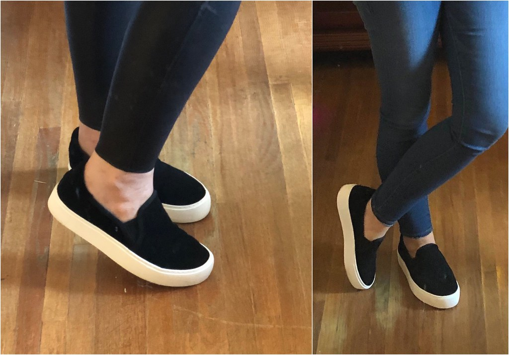 ugg platform sneakers
