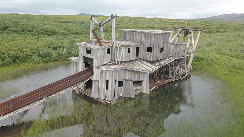 Nome 2019