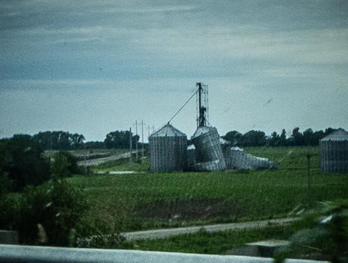 Lexington NE to OFallon IL-12