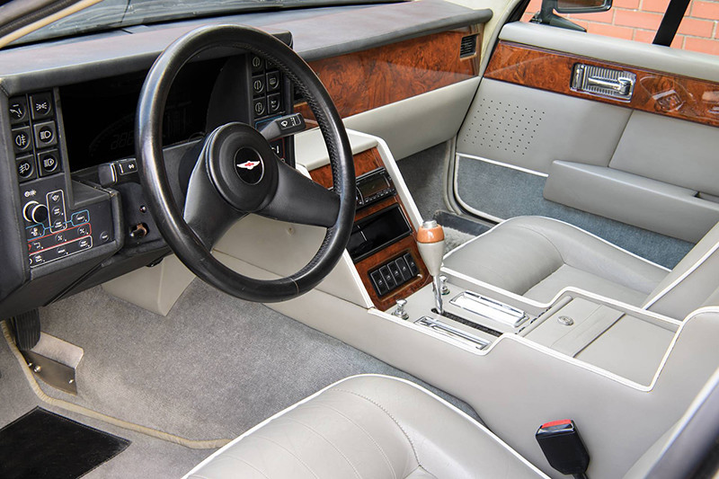 5fa1055c-1987-aston-martin-lagonda-shooting-brake-4