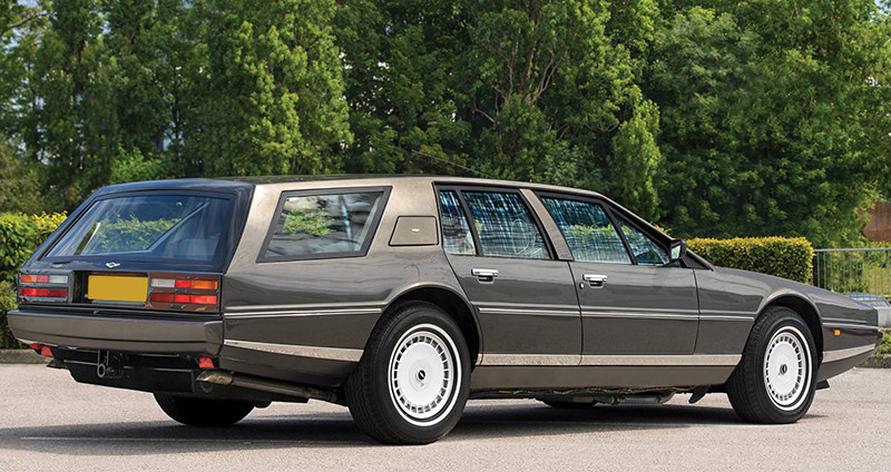 191874d6-1987-aston-martin-lagonda-shooting-brake-2