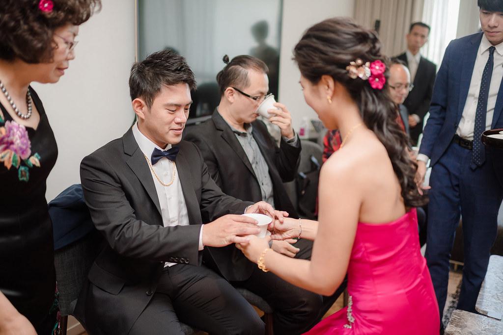 蔡艾迪,萊特薇庭,意識影像EDstudio,找婚攝,推薦婚攝,台中婚宴場地,台中婚宴,婚宴浪漫照片