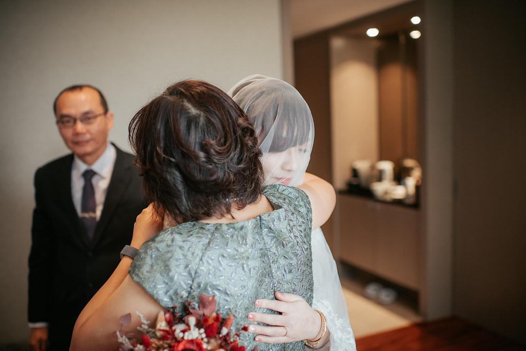 蔡艾迪,萊特薇庭,意識影像EDstudio,找婚攝,推薦婚攝,台中婚宴場地,台中婚宴,婚宴浪漫照片,訂結同一天