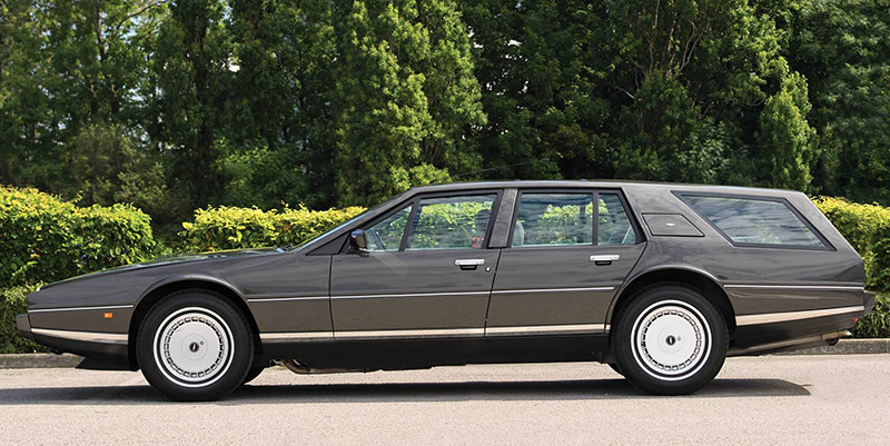 4616be5c-1987-aston-martin-lagonda-shooting-brake-5