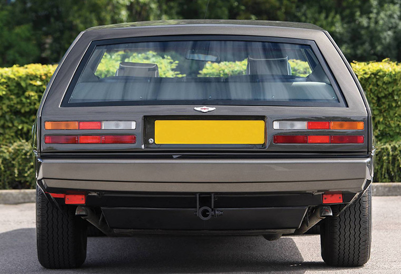 91b65891-1987-aston-martin-lagonda-shooting-brake-7