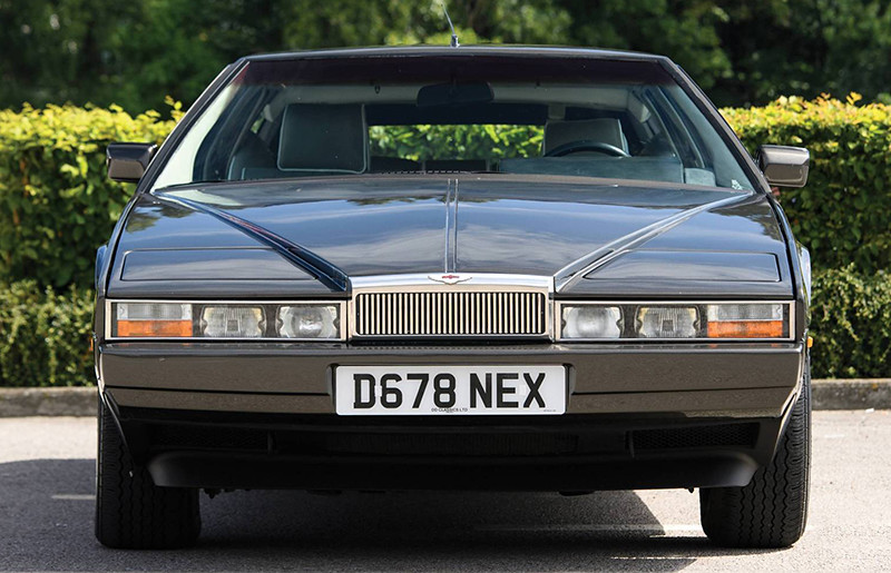 5e6f7234-1987-aston-martin-lagonda-shooting-brake-6