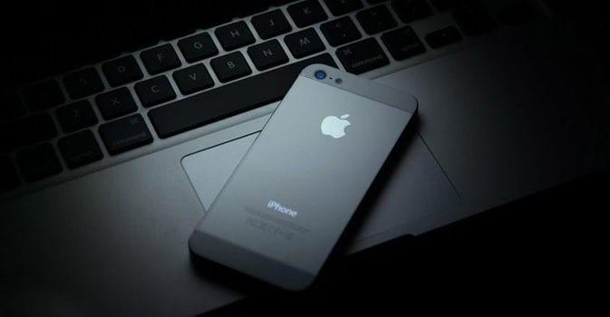 orgin-country-iphone