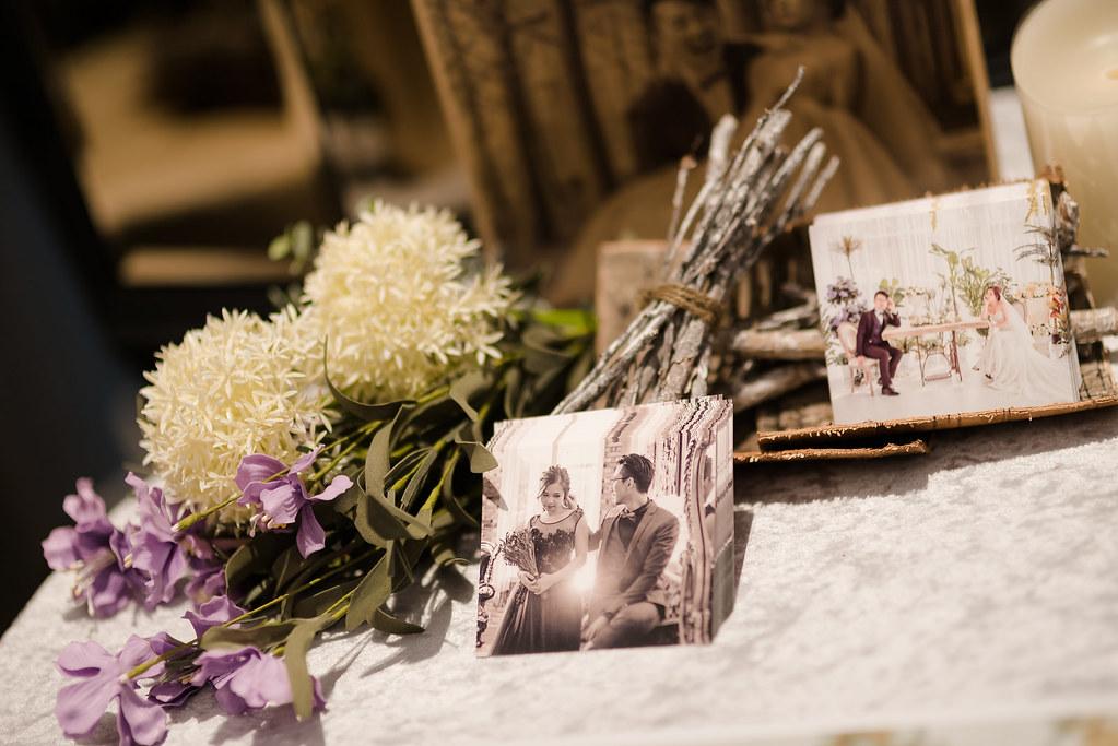 蔡艾迪,皇潮鼎宴,意識影像EDstudio,找婚攝,推薦婚攝,lyrical樂團,員林婚宴,新娘鼓手