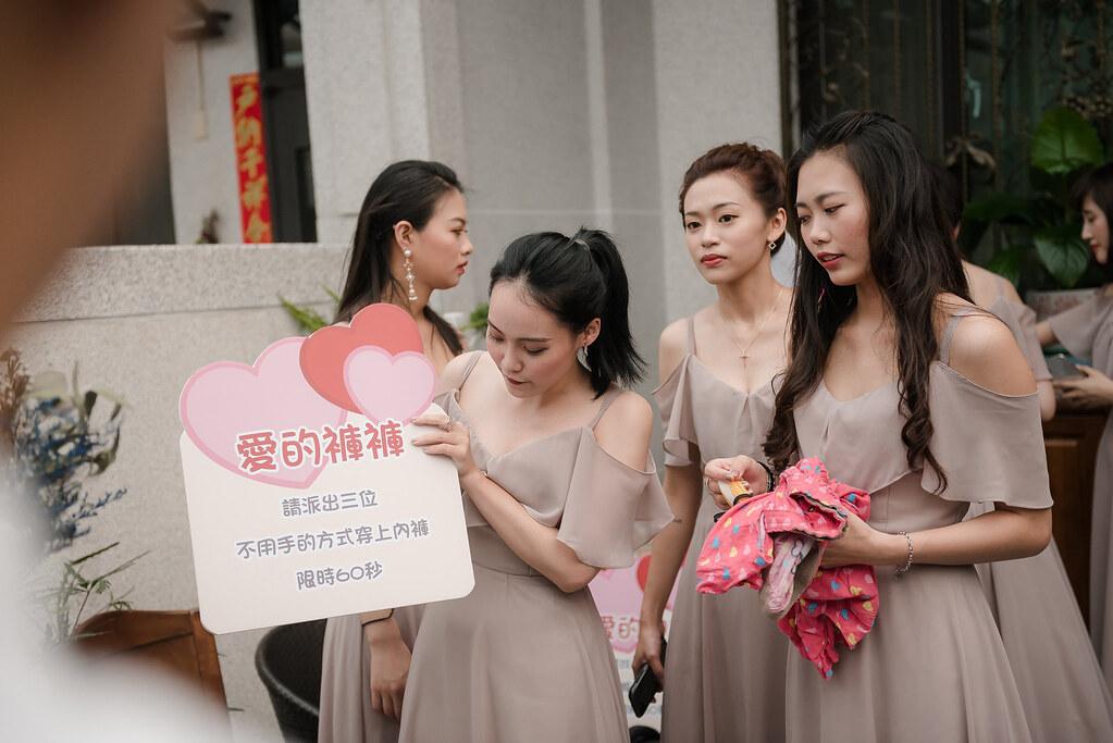 蔡艾迪,和美大中華,意識影像EDstudio,找婚攝,推薦婚攝,台中婚宴場地,彰化婚宴,婚宴浪漫照片,七囍,檸檬糖