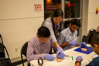 HEAL2019_Berkeley_S4_Suturing_25 | by NSLCatUCB