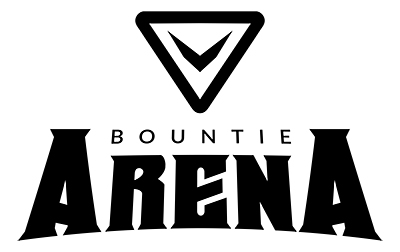 Bountie Arena has launched its Esports & gaming Venue in Singapore at Fusionopolis.