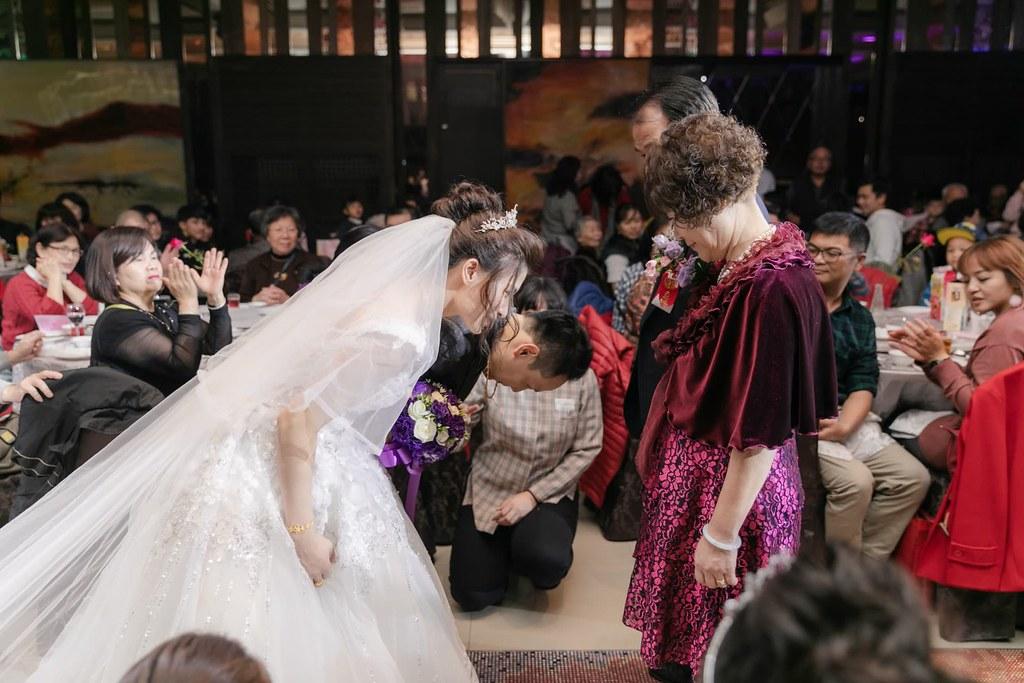 第二攝影團隊,雅園新潮,意識影像EDstudio,找婚攝,推薦婚攝,