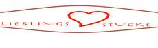 Lieblingsstücke Banner