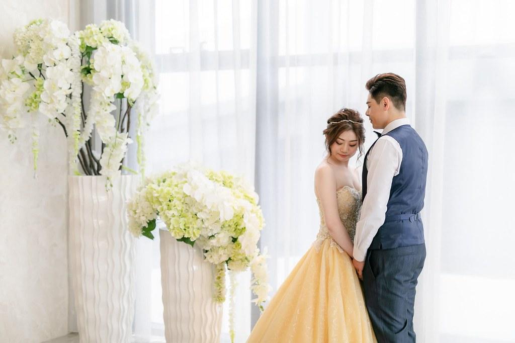 第二攝影團隊,皇潮鼎宴,意識影像EDstudio,找婚攝,推薦婚攝,文訂儀式,文訂禮服