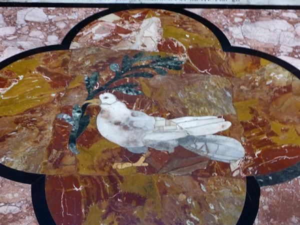 santa maria della pace2