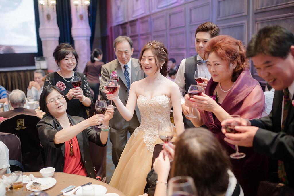 蔡艾迪,皇潮鼎宴,意識影像EDstudio,找婚攝,推薦婚攝,員林文訂場地,員林婚宴,婚宴浪漫照片