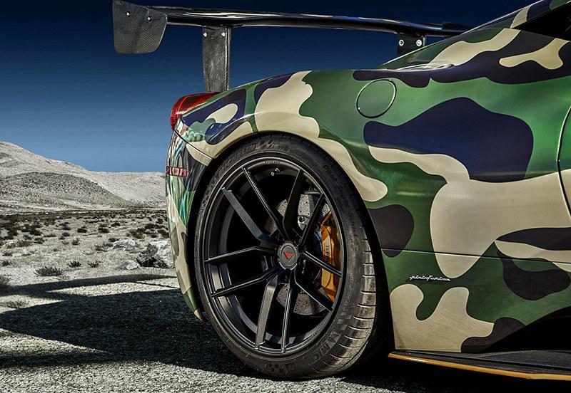 30cb4e56-ferrari-458-italia-ferrada-wheels-camo-wrap-6