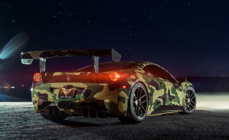5555a9d6-ferrari-458-italia-ferrada-wheels-camo-wrap-4